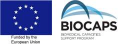 logo-BIOCAPS-EU