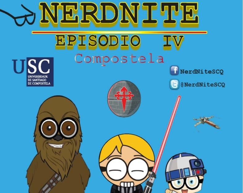 nerdnite_-_16-12-2015_copia