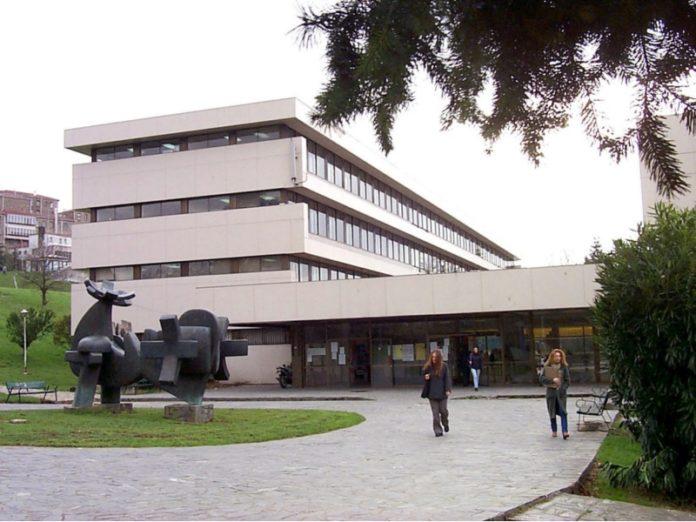 As actividadades terán lugar na Facultade de Económicas e Empresariais.
