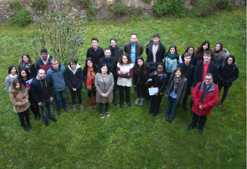 Group_picture_Q-safe_opening_session