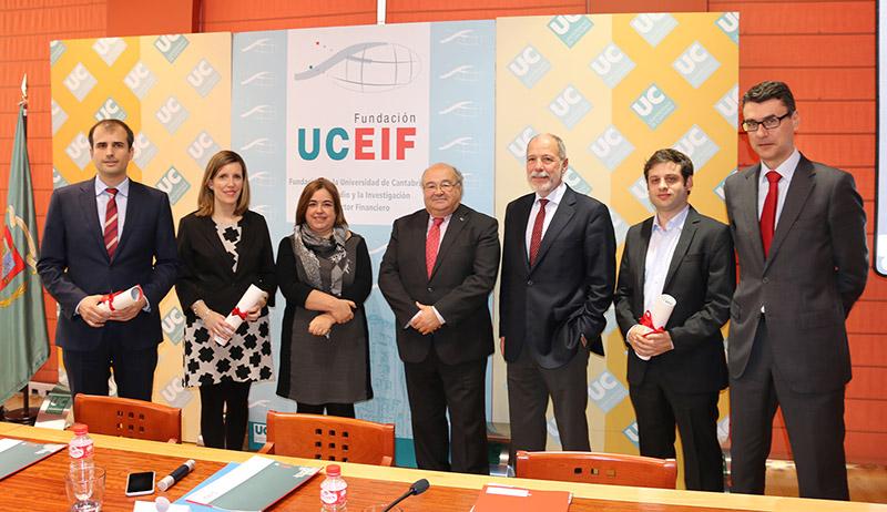 Premios-UCEIF_2016_2._800jpg
