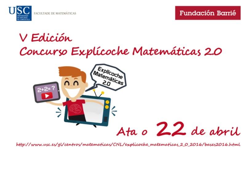 cartel_explxcoche_matemxticas