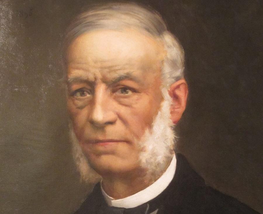 Antonio Casares Rodríguez.
