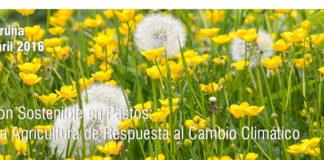 A Escola Politécnica Superior de Lugo acolle a cita da Sociedad Española para o Estudo dos Pastos.