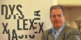 O psicólogo Manuel Carreiras.