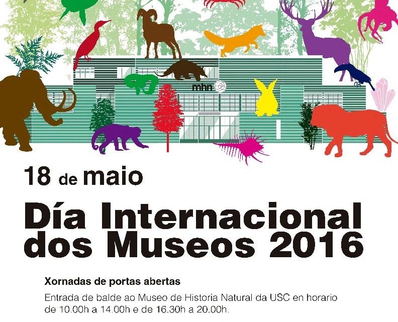 museos_2016_copia