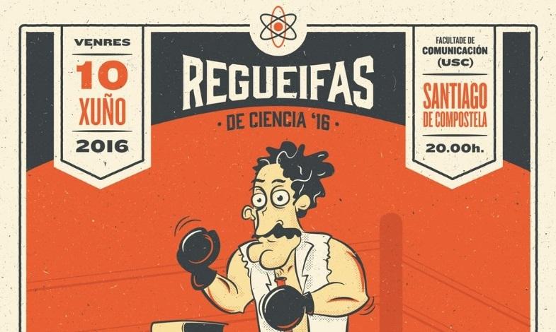 regueifas_de_ciencia
