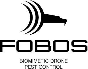 logos-fobos