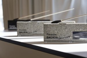 premios galicia spin-off 2015