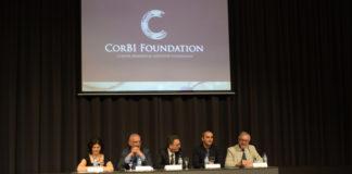 Nace na Coruña CorBi Foundation para apoiar a investigación biomédica internacional.