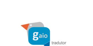 Xa está dispoñible a App do servizo de tradución da Xunta GAIO.
