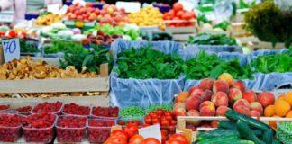 A importancia das tendas tradicionais como estratexia preventiva da obesidade.