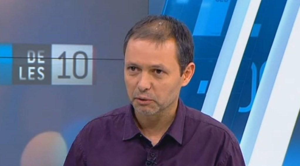 Pau Avellaneda.