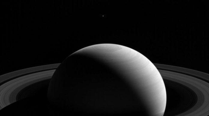 Créditos da imaxe: NASA/JPL-Caltech/Space Science Institute.
