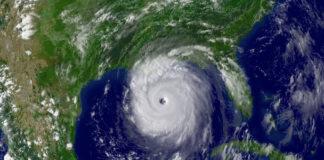 Os naufraxios do Caribe relacionan 500 anos de furacáns coa actividade solar.