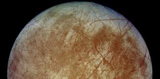 Créditos da imaxe: Galileo Project, JPL, NASA