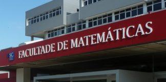 A Declaración conta co apoio e adhesión do Comité Español de Matemáticas.