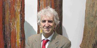 Juan Luis Arsuaga.
