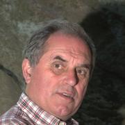 Juan Ramón Vidal Romaní.