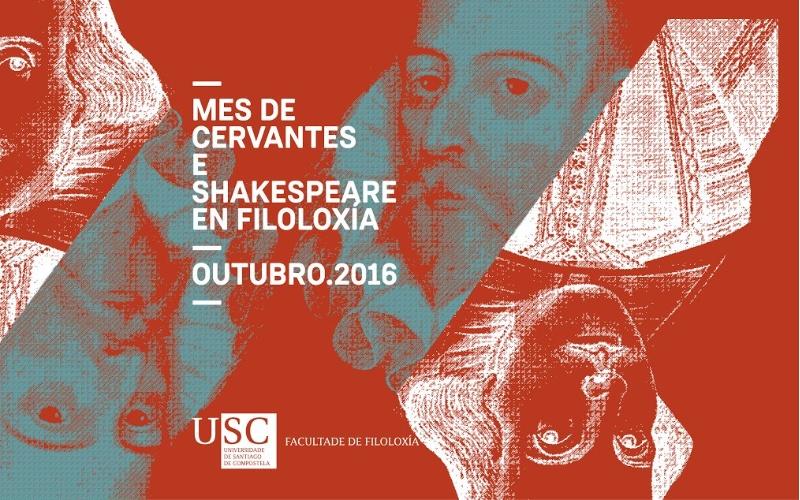 Mes_Cervantes_e_Shakespeare