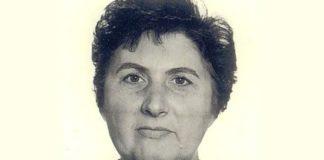 Ángeles Alvariño faleceu en La Jolla (California) no 2005.
