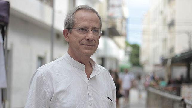 Ferrán P. Vilar.