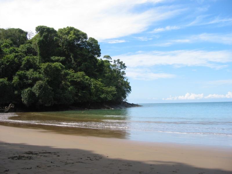 Playa-Pixuelas-Costa-Rica-01