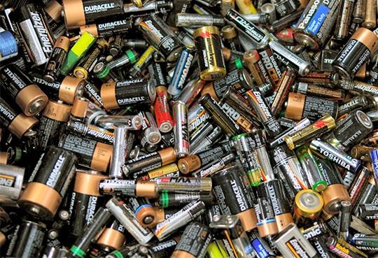 reciclar-pilas