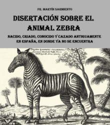 Reedición do opúsculo de Sarmiento.