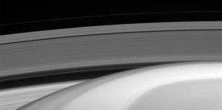 Créditos da imaxe: NASA, JPL-Caltech, Space Science Institute