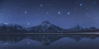 Créditos da imaxe e copyright: Yuri Beletsky (Carnegie Observatorio Las Campanas, TWAN)
