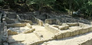 "A ""Cibdá de Armea"" foi un importante enclave da zona no século I. Foto: Duvi."