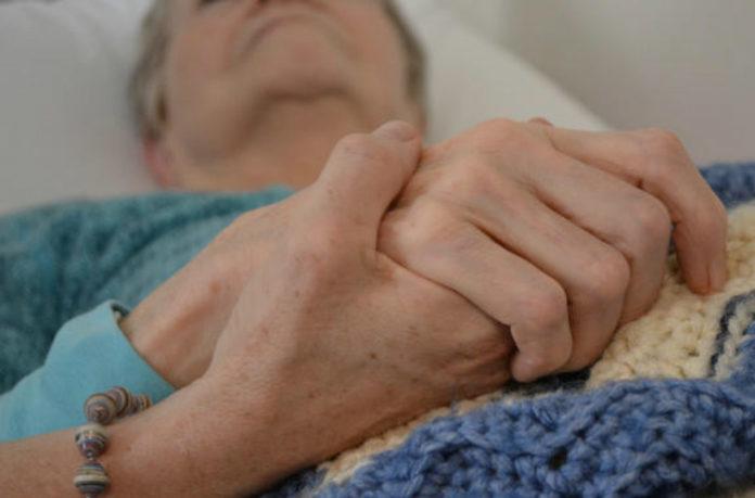 A maior lonxevidade acarrea un aumento no impacto das doenzas cognitivas.