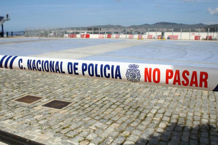 Os forenses do Imelga analizaron durante 2016 as causas de preto dun milleiro de mortes violentas.