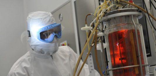Biofabri desenvolve desde Porriño a prometedora vacina contra a tuberculose.