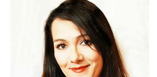Leonor Ana Hernández será a encargada de impartir a charla deste sábado.