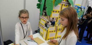 Un dos proxectos participantes na anterior edición de Galiciencia.