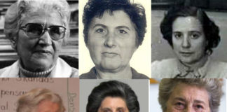 Olimpia Valencia, Ángeles Alvariño, Antonia Ferrín, Elisa Díaz, Tarsy Carballas e Inmaculada Paz son algunhas das científicas galegas que xa contan con páxina na Galipedia.