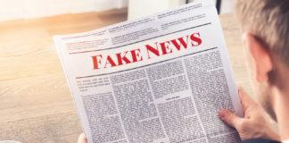 Un 90% dos usuarios de internet aseguran ter lido trolas camufladas como noticias reais a través da rede. Imaxe: Mike MacKenzie - CC BY 2.0.