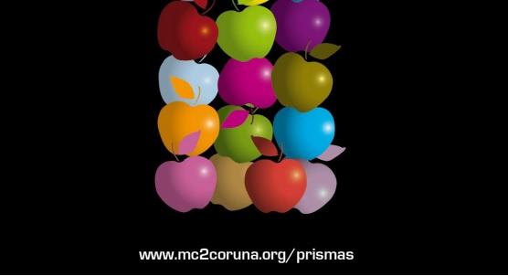 Os Prismas chegan á súa XXXI edición.