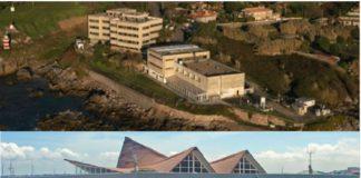 """Desde fai máis de 100 anos, o Instituto Español de Oceanografía (IEO) ten como misión a investigación e o desenvolvemento tecnolóxico, incluída a transferencia de coñecementos sobre o mar e os seus recursos, e é un Organismo Público de Investigación (OPI) dependente da Secretaría de Estado de Investigación, Desenvolvemento e Innovación. """"O crecemento dos últimos quince anos non foi acompañado da necesaria modernización"""" Para levar a cabo a súa misión, o IEO ten un orzamento propio, incrementado con financiamento externo obtido en proxectos nacionais e internacionais e encomendas de xestión. Dispón de nove Centros Oceanográficos repartidos ao longo do litoral español, na Coruña, Cádiz, Xixón, Málaga, Murcia, Santa Cruz de Tenerife, Santander, Palma de Mallorca, Vigo e os servizos centrais en Madrid; 5 buques de investigación oceanográfica, 4 plantas de cultivos mariños, laboratorios de referencia internacional en contaminación mariña, medio mariño e xenética, bases de datos e coleccións biolóxicas únicas a nivel mundial e mantén numerosos programas de observación do ecosistema mariño. O seu persoal, de traballadores altamente especializados, permítelle abordar proxectos multidisciplinares, independentemente da súa localización xeográfica. O IEO representa a España en numerosos foros científicos e técnicos, nacionais e internacionais, sendo o organismo asesor en materia de pesca e medio ambiente mariño do Goberno de España, e é o organismo encargado da avaliación do estado ambiental dos ecosistemas mariños e das pesqueiras. Así mesmo, os profesionais do IEO representan á UE en numerosas organizacións gobernamentais ou se integran en grupos de asesoramento como expertos independentes. Houbo unha """"diminución drástica na execución orzamentaria (do 90% en 2013 ao 50% en 2017)"""" O crecemento en número de proxectos de investigación no últimos quince anos non foi acompañado da necesaria modernización no sistema de xestión e na estrutura do Organismo. Os problemas organizativo"""