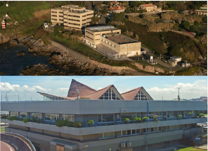 Desde fai máis de 100 anos, o Instituto Español de Oceanografía (IEO) ten como misión a investigación e o desenvolvemento tecnolóxico, incluída a transferencia de coñecementos sobre o mar e os seus recursos, e é un Organismo Público de Investigación (OPI) dependente da Secretaría de Estado de Investigación, Desenvolvemento e Innovación.
