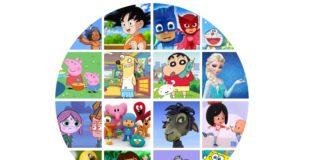 """A Mesa denuncia no informe a """"falsa liberdade de escolla"""" nos contidos televisivos dedicados ao público infantil."""