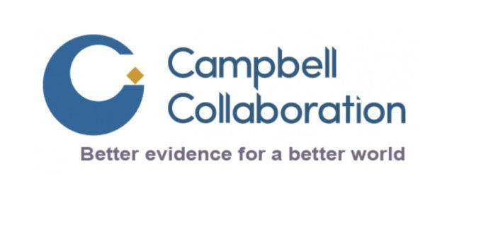 Colaboración Campbell.