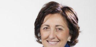 Pilar Bermejo.
