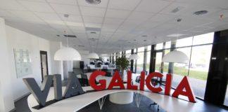 Desde 2013, ViaGalicia investiu 6,5 millóns de euros en máis de 160 proxectos.