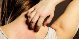 O estudo afonda nas causas de que sintamos proído de xeito habitual. Imaxe: Adobe Photostock.