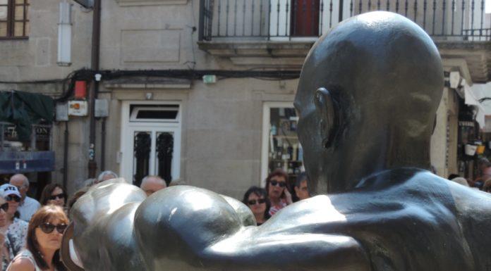 O Fiel Contraste, de Ramón Conde.