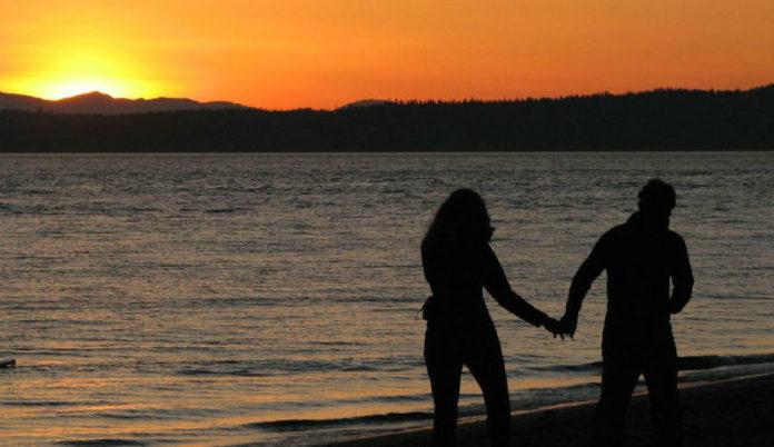 O estudo propón que estar casado ou solteiro se inclúa como factor de risco para as doenzas do aparello circulatorio. Imaxe: Ryan Sitzman - CC BY-NC-SA 2.0.