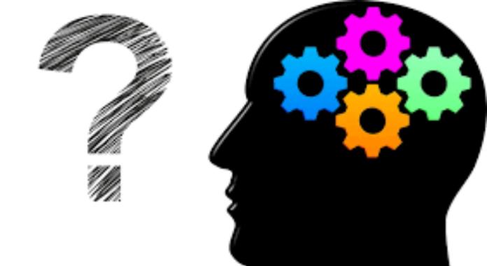 Segundo os investigadores, as puntuacións das probas de intelixencia estanse reducindo.